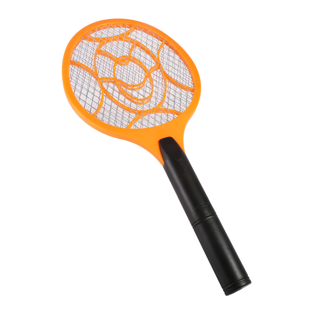 Hand Mosquito Killer Racket Electric Swatter Home Garden Pest Circuitboardinsectkillerjpg Control Insect Bug Bat Wasp Zapper Fly