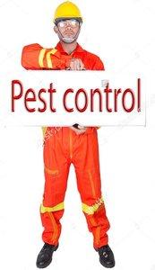 rsz_1rsz_pest_control_man